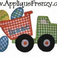 easter_egg_dump_truck_in_transportation_folder