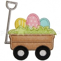 easter_egg_wagon_planet_applique