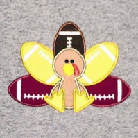 football_turkey_shirt_sq