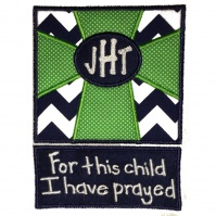 for_this_child_i_prayed_burp_cloth_close_up