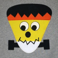frankenstein_candy_corn_close_up