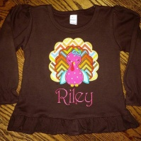 girl_turkey_riley