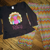 girl_turkey_riley_outfit