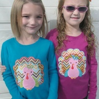 girl_turkey_shirt_mz