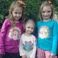 girl_turkey_shirts