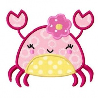 girly_crab_filled