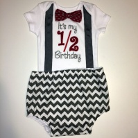 gray_and_white_chevron_bloomers_3