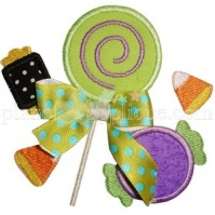halloween_candy_applique