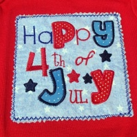 happy_4th_of_july_close_up