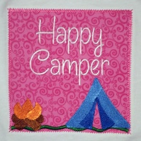 happy_camper_shirt_sq