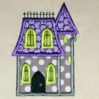 haunted_house_close_up