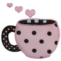 heart_cup_square