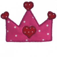 hearts_crown_square