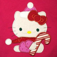hello_kitty_christmas_close_up