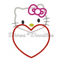 hello_kitty_heart_applique