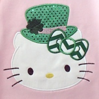 hello_kitty_st__patricks_day_pink_close_up