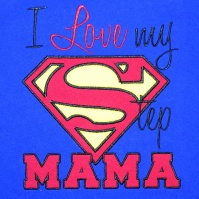 i_love_my_super_step_mama_close_up_127763829