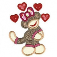 in_love_girl_sock_monkey