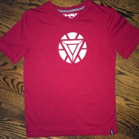 iron_man_arc_reactor_shirt