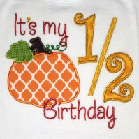 its_my_half_birthday_pumpkin_close_up