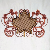 leaf_flourish_kitchen_towel_close_up