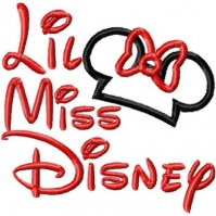 little_miss_disney