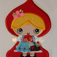 little_red_riding_hood_just_peachy_applique
