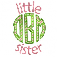 little_sister_circle