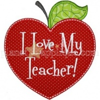 love_my_teacher