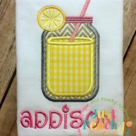 mason_jar_just_peachy_applique_design