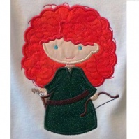 merida_cutie_shirt_close_up