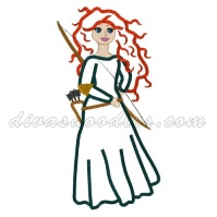 merida_full_body