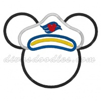 mickey_mouse_cruise_hat