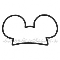 mickey_mouse_ears_hat