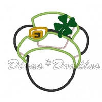 mickey_mouse_st__patricks_day_lg