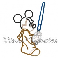 mickey_mouse_star_fighter