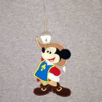 mickey_musketeer_close_up