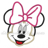 minnie_head_face