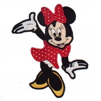 minnie_mouse_full_body_close_up