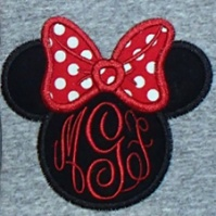 minnie_mouse_head_monograms_close_up