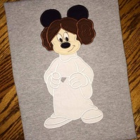 minnie_mouse_leia_close_up