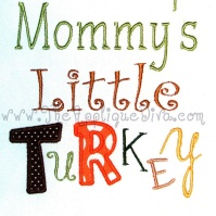 mommys_little_turkey