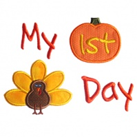 my_1st_turkey_day