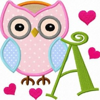 owl_love_letters