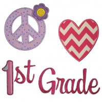 peace_love_first_grade_close_up