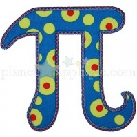 pi_applique