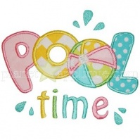 pool_time_planet_applique