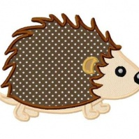 porcupine_filled