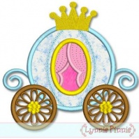 princess_carriage