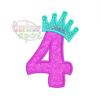 princess_crown_birthday_numbers